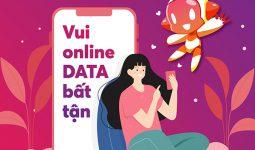 Hướng dẫn cách cài đặt 3G Vietnamobile miễn phí đơn giản nhất