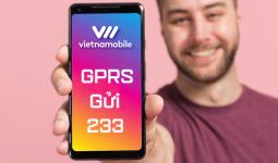 Cài đặt 4G Vietnamobile miễn phí nhanh chóng