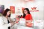 Tổng hợp địa chỉ các cửa hàng Vietnamobile tại Cần Thơ