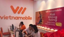 Tổng hợp địa chỉ cửa hàng Vietnamobile tại Đà Nẵng mới nhất
