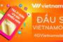 Danh sách các đầu số Vietnamobile mới nhất 2021 khi chuyển sang 10 số