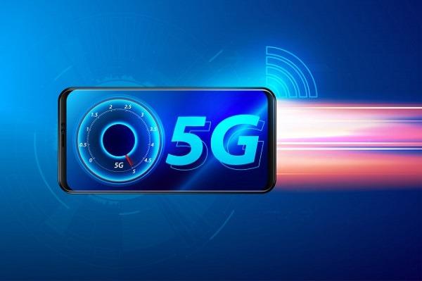 Cách đăng ký 5G Mobifone nhận data hấp dẫn
