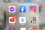 Hướng dẫn cài đặt mật khẩu Messenger cho iPhone bằng Face ID, Touch ID