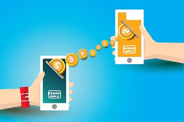 Cách chuyển tiền Vinaphone, bắn tiền sim Vinaphone nhanh nhất